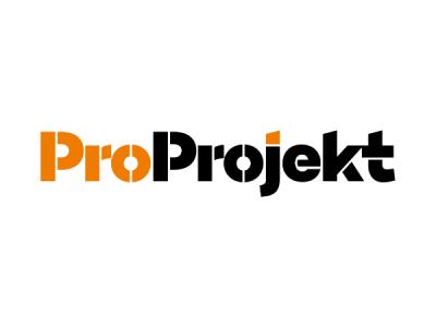 ProProjekt