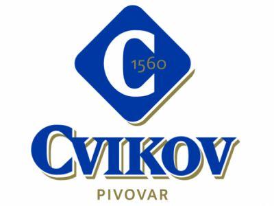 Pivovar Cvikov
